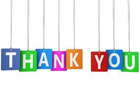 Word Thank You Words Thank You Under Fontanacountryinn Com