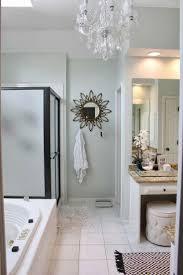 10 Spa Bathroom Design Ideas  DIY Design U0026 DecorSpa Bathroom Colors
