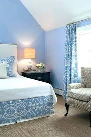 light blue bedroom bedroom light blue wall decor