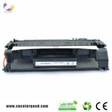 Hp laserjet pro 400 sheet feeder 500 page capacity, cf284a. China Compatible 280a Toner Cartridge For Hp Laserjet Pro 400 M401a D China Original Toner Cartridge Genuine Toner Cartridge