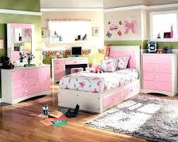 direct bedroom furniture furniture direct from manufacturer best beds kids bedroom sets girl toddler dune buggy bed rooms to king bedroom furniture sets
