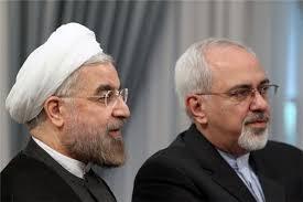 کیهان:این پرونده را ظریف و  قضاوت کنند | خبرگزاری بین المللی شفقنا