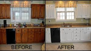 can i paint my laminate kitchen cabinets fresh can i paint my laminate kitchen cabinets