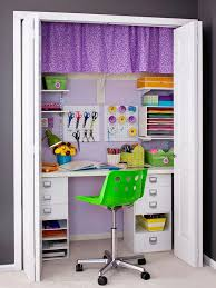 office craft ideas. office and craft room organizing ideas get tons of great pictures in a