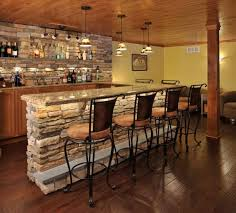 rustic kitchen lighting fixtures. Awesome 35 Rustic Kitchen Lighting Light Wood Cpa Shaker Island Inside Fixtures Attractive