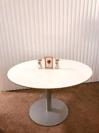 office round table and chairs round table office desk office furniture round table office table best office round table