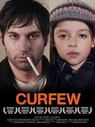 Hồi Trống Thu Không Curfew 2012