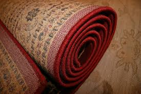 professional rug cleaning and care for your home area rugs