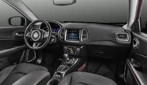 novo jeep 2018. wonderful jeep fotos novo jeep compass 2017  verses e preos to novo jeep 2018