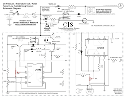 Awesome pioneer deh 6300ub wiring diagram pictures within