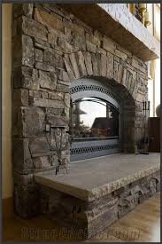 home and furniture miraculous stone fireplace surround in sandstone google search home sweet stone fireplace
