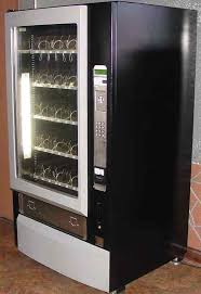 Breeze Vending Machine Near Me Stunning Snack Vending Machines Candy Vending Machines