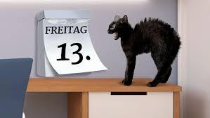 """Résultat de recherche d'images pour """"freitag 13"""""""