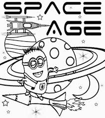 Small Picture Coloring Pages Solar System Coloring Pages Winnie The Pooh