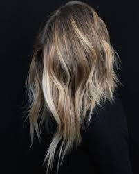 Light Beige Hair 50 Ideas Of Light Brown Hair With Highlights For 2020 Hair