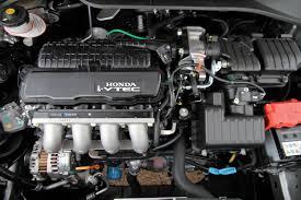 Should I buy a car that runs on gasoline or diesel?
