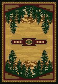 awesome southwestern area rugs southwest area rug southwestern area rugs western area rugs cabin area rugs