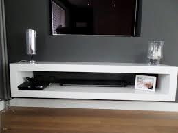 Tv Meubel Industrieel Ideeen Kast Besta Ikea Ophangen Woonkamer