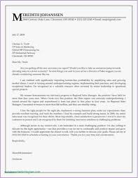 Traditional Resume Template Format Preschool Teacher Duties For