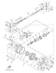 Rhino 202 tractor wiring diagram free download wiring diagrams rhino horn diagram rhino 202 tractor wiring diagram