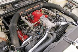 similiar maserati engine ford keywords lost cars of the 1980s maserati biturbo hemmings daily