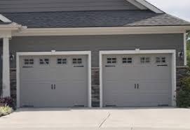 garage doors portlandGarage Doors Portland  A1 Garage Doors