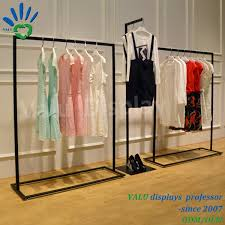 Cloth hanger stands Clothes Rack Clothes Hanging Stand Clothes Display Stand For Shop 2344wmcleaninfo China Clothes Hanging Stand Clothes Display Stand For Shop Photos