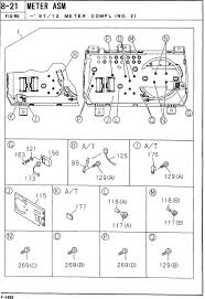 1997 honda civic wiring diagram 1997 discover your wiring isuzu npr rear lights diagram 1997 honda civic wiring diagram furthermore fuse box