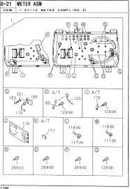 1999 isuzu npr wiring schematic images ftr isuzu truck wiring ftr isuzu truck wiring diagram likewise npr