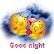 goodnight emoji 802 best emojis images on pinterest smileys emojis and smiley faces