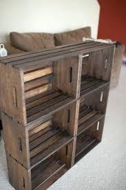 diy wooden shoe rack ideas how to create shoe closet shelves cozy diy shoe rack ideas diy wooden shoe rack