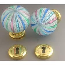glass door knobs. Perfect Knobs Venetian Glass Door Knob Set With Knobs N