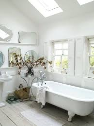shabby chic bathroom bathroom. Shabby Chic Bathroom Ideas Suitable For Any Home 3 Mirror Y