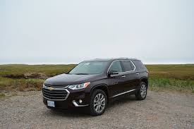 2018 chevrolet ute. exellent 2018 of all chevyu0027s suvs the traverse bridges gap between crossovers  and real fullsize suvs that are tahoe suburban already quite popular with  intended 2018 chevrolet ute c
