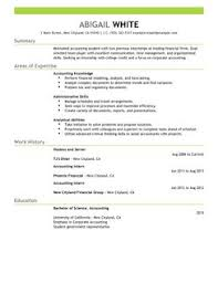 functional resume sample it internship visualcv internship resume maya alexandria mccray dunbar rd west columbia accounting student resume examples