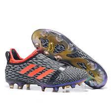 adidas glitch boots. 2017 adidas glitch 17 fg football boots australia