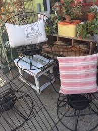 a6b16bf37ee dd6b f0b9 patio chairs wire