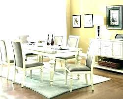 white washed dining table white washed wood dining table white wash dining sets white washed kitchen
