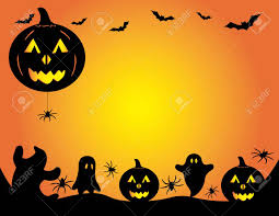 Flyer Backgrounds Free 010 Template Ideas Halloween Templates For Word Flyer