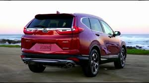 2018 honda crv.  crv 2018 honda crv new design interior and exterior and honda crv n