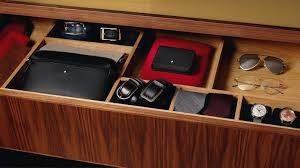 Luxury Pens Watches Leather Accessories Eyewear