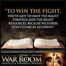 Image result for war room