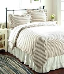 ll bean duvet covers comforter cover duvet cover nursery decors ll bean comforter cover sizes together
