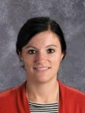 Terri Smith - Central DeWitt Community School District
