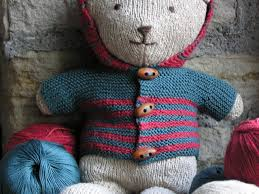 Free Knit Patterns Unique Free Knitting Patterns For Intermediate Knitting Patterns