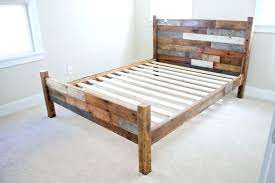 wood queen bed frame building a queen bed frame wooden queen bed frame queen size wood wood queen bed frame