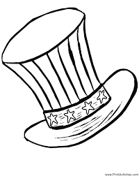 Small Picture Free Patriotic Coloring Pages 253 Free Printable Coloring Pages