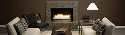 we are one of the only nfi national fireplace institute certified hearth s in new jersey