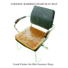 cooling office chair. Summer Office Chair Cooling Seat Cushion, Cushion Suppliers And Manufacturers At Alibaba.com O