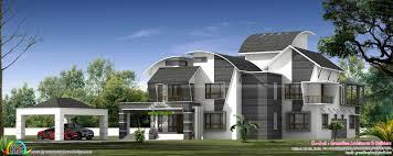 luxury ultra modern homes. Modern Luxury Ultra Homes With 19 Image 17 Of   Euglena.biz N